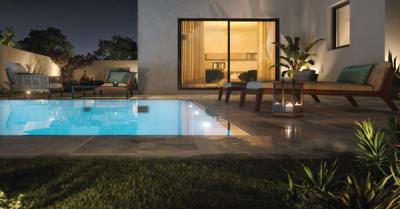Noya Viva villa for sale, prime location