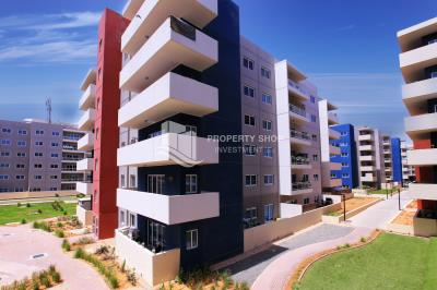 1 bedroom superb apartment of Al Reef downtown for sale!