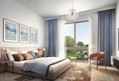 Noya Luma 5 Bedroom – Prime location