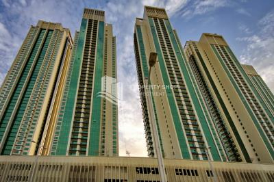 High standards 1 Bedroom apartment for Sale at good Price